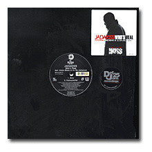 DJ機材・CDJ・DJソフトの激安販売店ミュージックハウスフレンズ