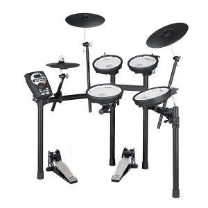 Roland TD-11KQ-PS 電子ドラム Vドラム V-Drums