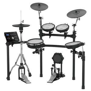 Roland TD-25K-S 電子ドラム Vドラム V-Drums
