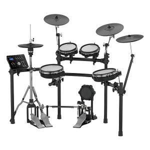 Roland TD-25KV-S 電子ドラム Vドラム V-Drums