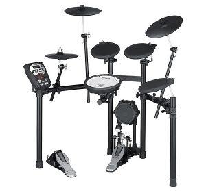 Roland TD-11K-S 電子ドラム Vドラム V-Drums