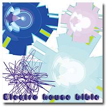 EHB001-2