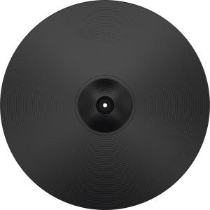 Roland CY-18DR 電子ドラム Vドラム V-Drums