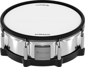 Roland PD-140DS 電子ドラム Vドラム V-Drums