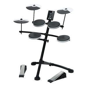 Roland TD-1K 電子ドラム Vドラム V-Drums