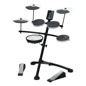 Roland TD-1KV 電子ドラム Vドラム V-Drums