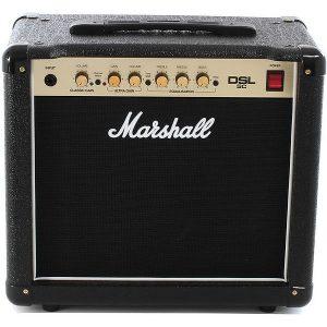 MarshallLMARDSL5C850689_3