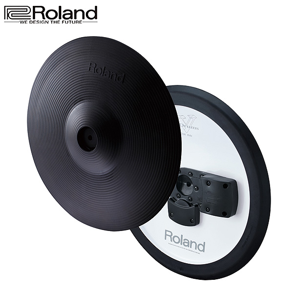 RolandCY-13R404814__2