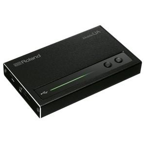 RolandUA-M10900328_2