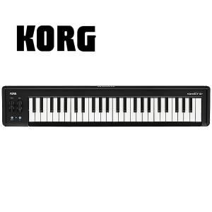 KorgmicroKEY1-49Air1002006_2