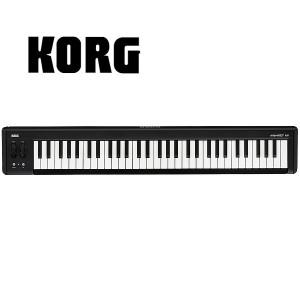 KorgmicroKEY1-61Air1002007_2