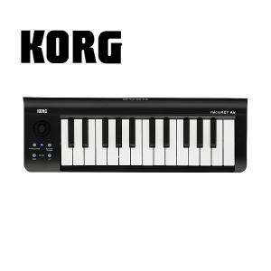 KorgmicroKEY2-25Air1002002_2