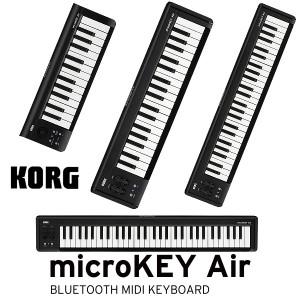 micro-key-販促