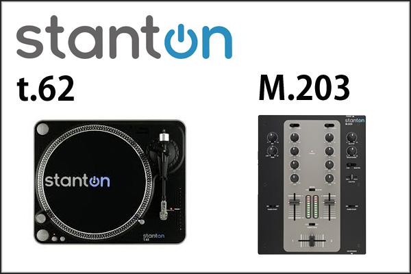 stanton-4