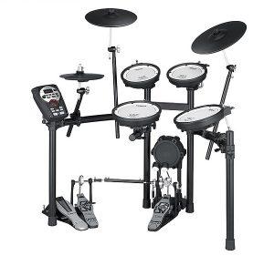 Roland TD-11KV-S 電子ドラム Vドラム V-Drums