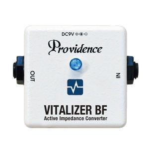 PROVIDENCEVITALIZERBFVZF-11012696_2