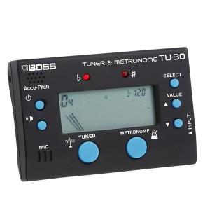 BossTU-301014460_2
