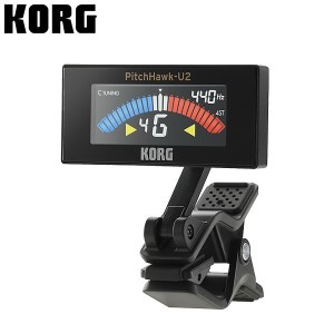 KorgAW-3U2914871_2