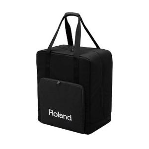 RolandCB-TDP650382_2