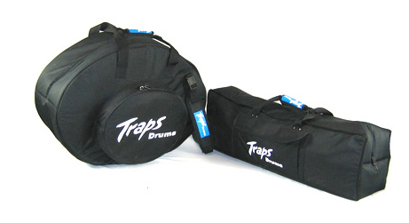TrapsTrapsTravelBags1014334_3