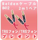 Belden8412trs_set__p_