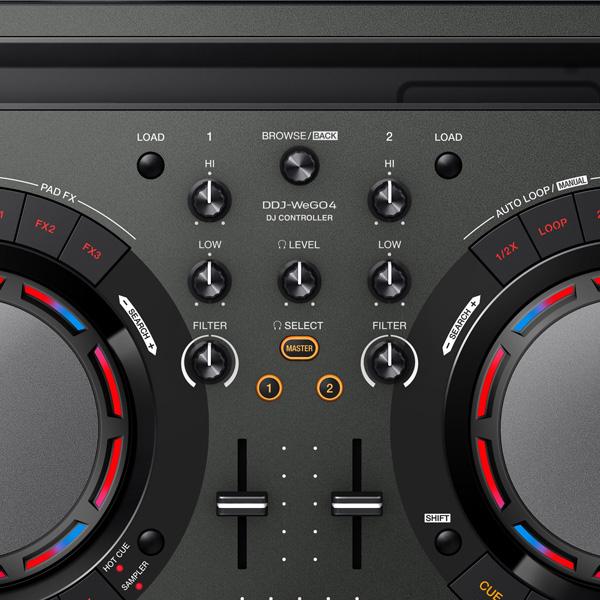 plx500s5