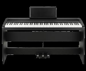 KORg B1SP デジタルピアノ 電子ピアノ