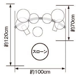 Roland TD-1K TD-1KV