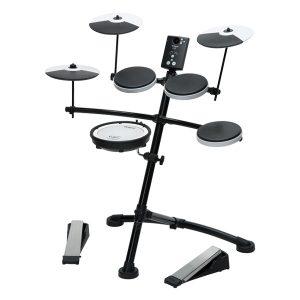 Roland(ローランド) / TD-1KV 電子ドラム