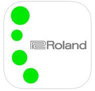 デジタル管楽器 Roland Aerophone エアロフォン AE-10