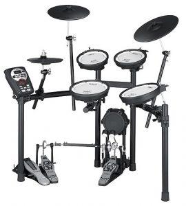 Roland(ローランド) / TD-11KV-S 電子ドラム