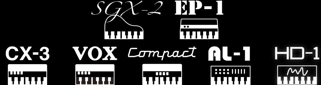Korg(コルグ) / Grandstage - 73鍵ステージピアノ - 【スタンド、ダンパー・ペダル、専用譜面立て付属】