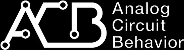 Roland AIRA ACB技術
