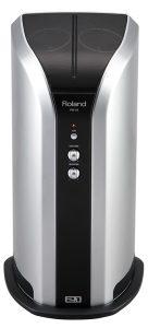 Roland(ローランド) / PM-03 - ドラムモニター -