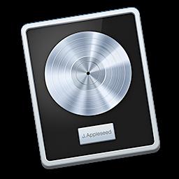年版 初心者にオススメのdawソフトはどれ たくさんあってどれがいいの 何が違うの Dtm初心者のためのやさしいガイド 03 05更新 Dj機材 Pcdj 電子ドラム ミュージックハウスフレンズ