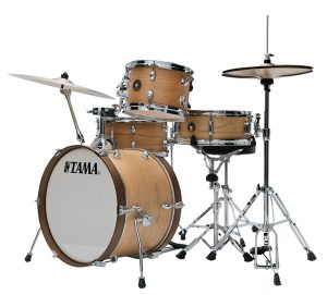 TAMA(タマ) / CLUB-JAM KIT [LJL48S-SBO] COMPACT VINTAGE KIT - コンパクトドラムセット -
