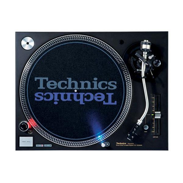 【中古】Technics(テクニクス) / SL-1200 mk3D