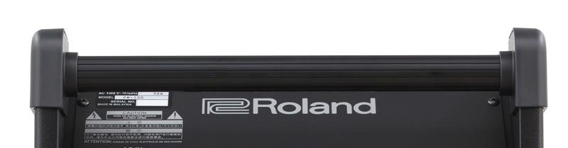 Roland(ローランド) / PM-200