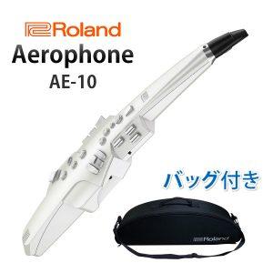 Roland(ローランド) / Aerophone (AE-10) エアロフォン / ウィンド・シンセサイザー