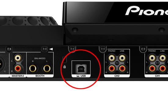 Pioneer DJ オールインワンDJシステム 『XDJ-RX2』『XDJ-RX』を徹底比較