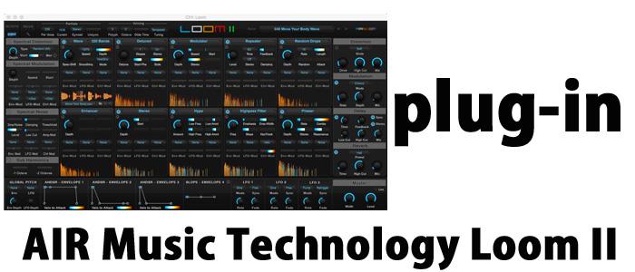 Alesis アレシス Vortex Wireless 2 加速度センサー内蔵ワイヤレス USBショルダ・キーボード・コントローラー ショルキー MIDIキーボード