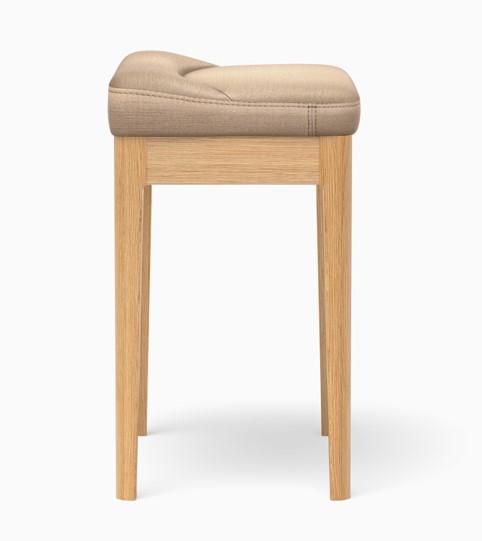 Roland KIYOLA きよら 椅子