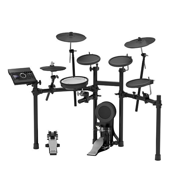 Roland(ローランド) / TD-17K-L-S [V-Drums 電子ドラム エレドラ Vドラム]
