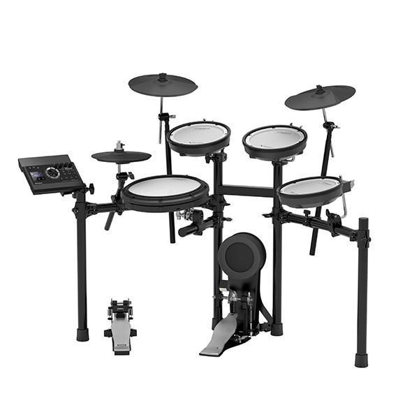 Roland(ローランド) / TD-17KV-S [V-Drums 電子ドラム エレドラ Vドラム]