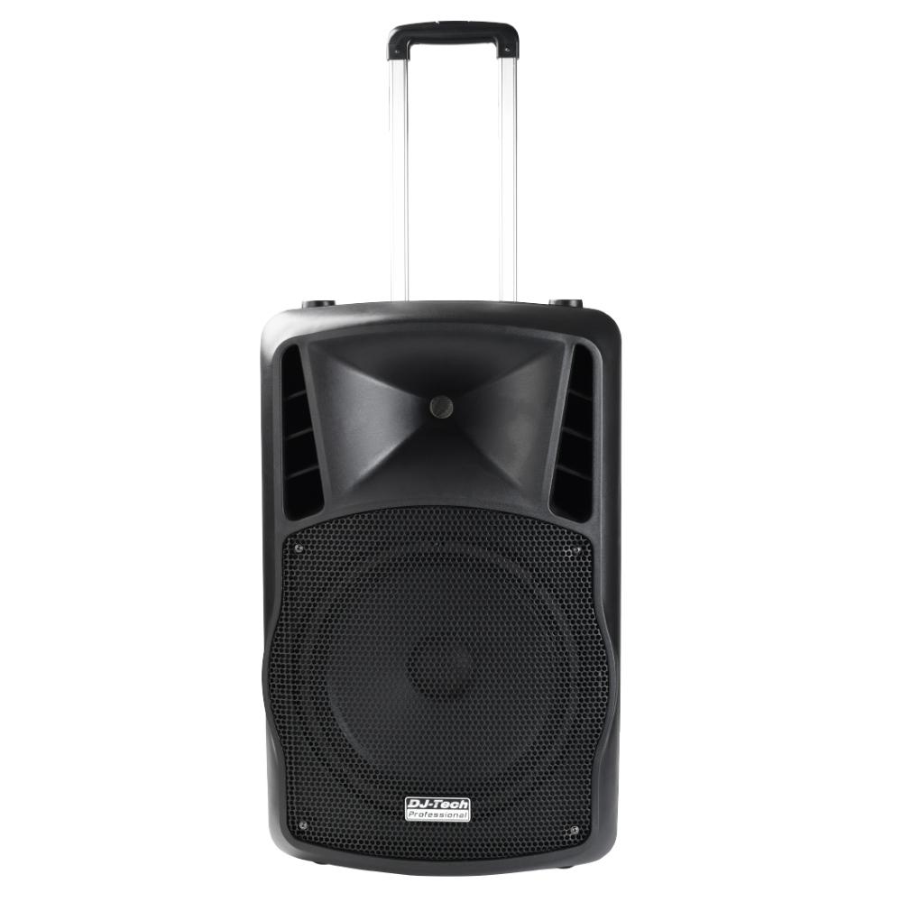 DJ-Tech (ディージェーテック) / FPX-G12BTE