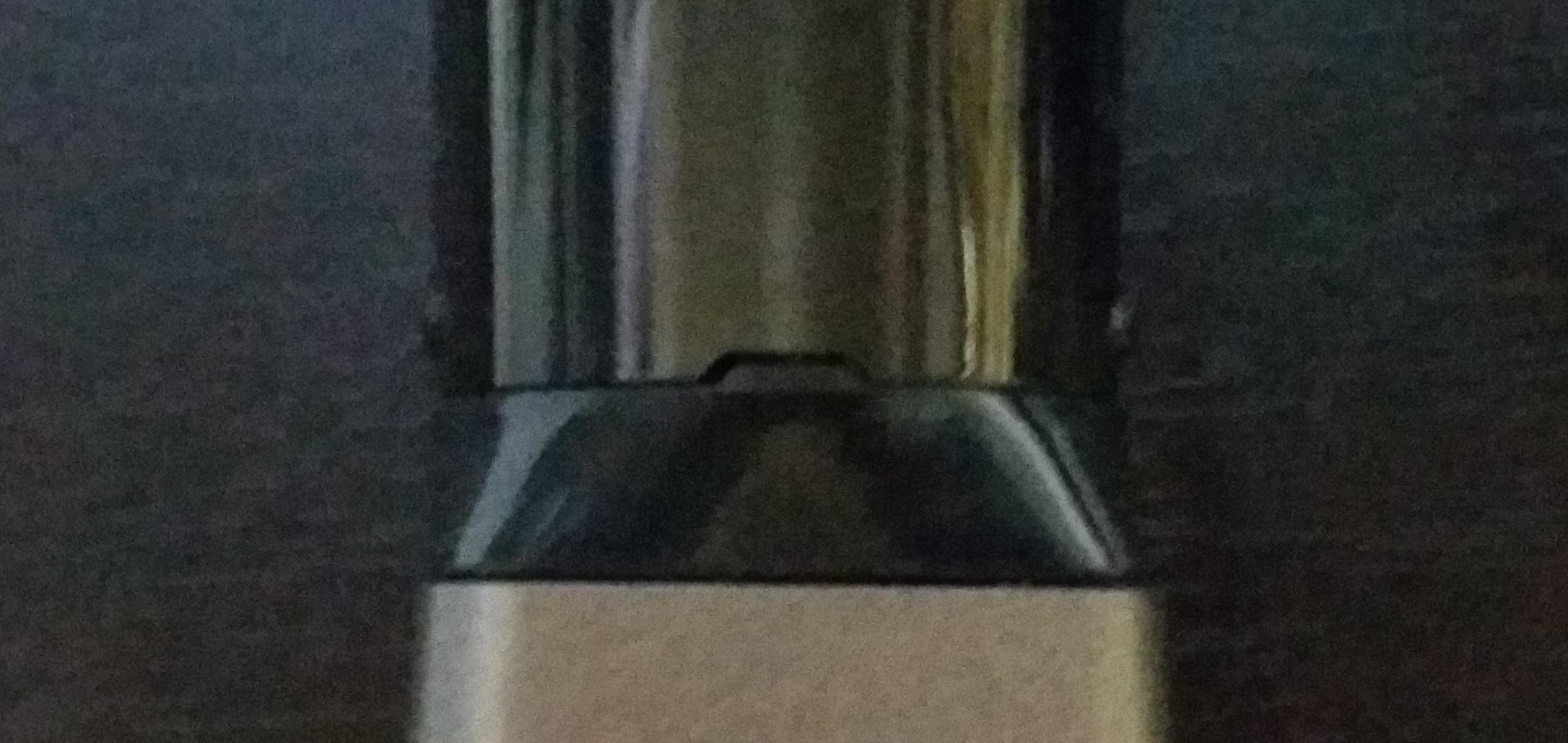 Roland ローランド Aerophone エアロフォン お手入れ メンテナンス マウスピース 交換 洗浄