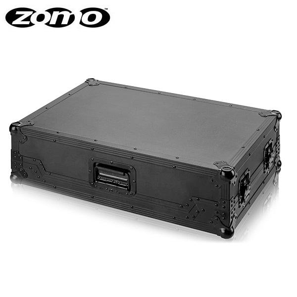 Zomo(ゾモ) / Flightcase P-DDJ1000 NSE 【Pioneer DDJ-1000対応】 - PCDJ フライトケース -