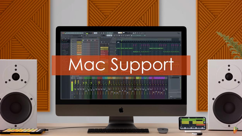 Image-Line / FL Studio 20