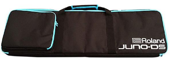 JUNO-DS61専用バッグ