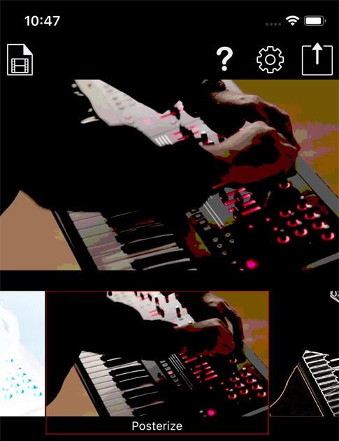 Roland Beat Sync Maker